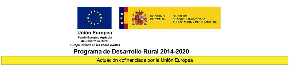 Información ayuda Junta Extremadura