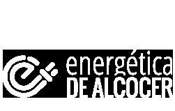 Energética de Alcocer