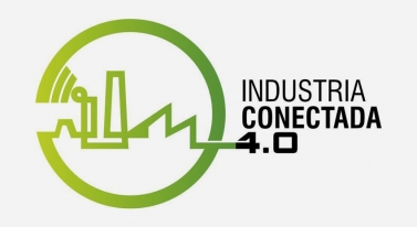 Industrias del Pozo participa en el Programa Activa I4.0. destinado a impulsar la digitalización del sector industrial español.