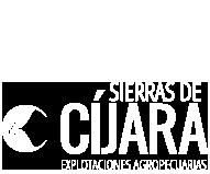 Sierra del Cijara