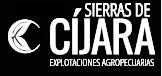 Sierras del Cijara